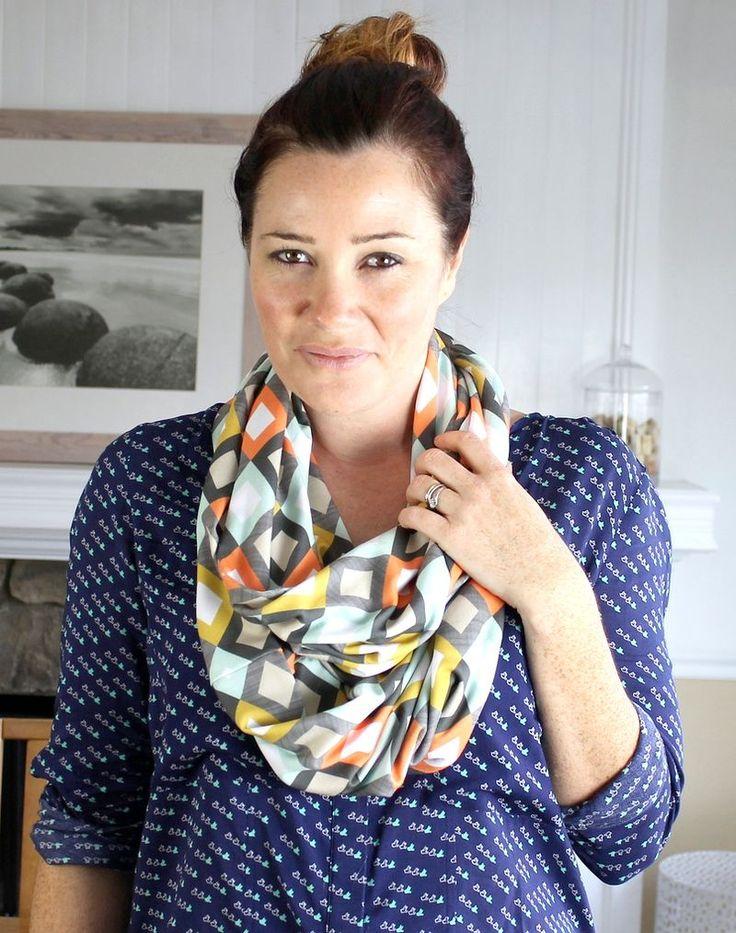 EmmaModernJerseyScarf