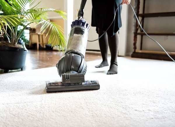 7 Reasons To Be A No Shoes House Carpet Cleaners Carpet Cleaner Vacuum Stain Remover Carpet