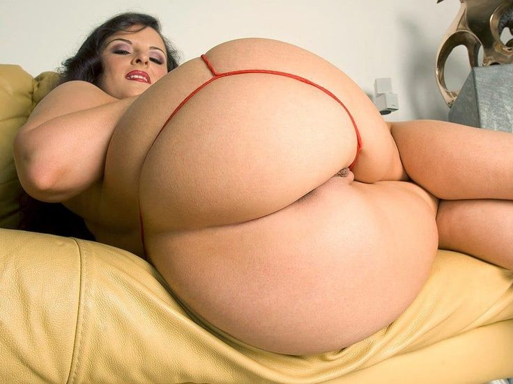 Sexiest nude girls big bubble ass