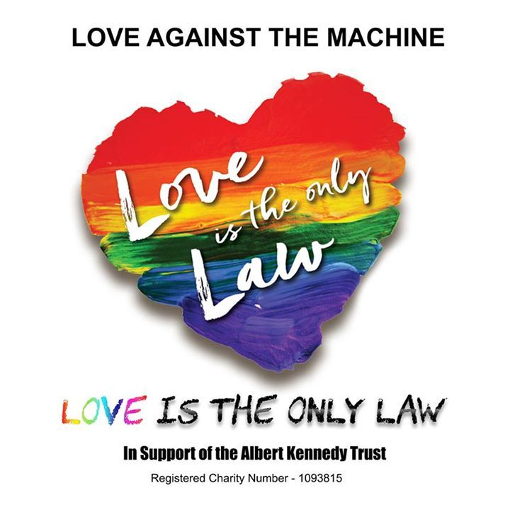 remixes: Love Against The Machine - Love Is The Only Law  James Hurr remixes and more https://to.drrtyr.mx/2kWNVgf  #LoveAgainstTheMachine #music #dancemusic #housemusic #edm #wav #dj #remix #remixes #danceremixes #dirrtyremixes