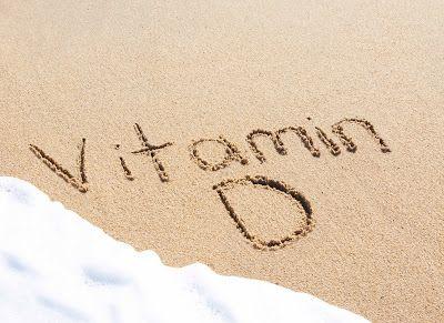 كنزى: فيتامين D يُخفف آلام حساسية الجلد المزمنة