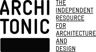 Architonic. The Independent Source for Products, Materials and Concepts in Architecture and Design. Cad Files Too!
