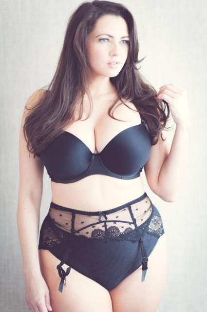 joplin bbw personals Sex personals springfield, missouri sex personals for springfield mo singles, couples, and women looking for no strings attached relationships.