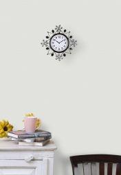 Jabong.com Home Style Wall Decor   Buy Wall Clock, Wall Coverings, Showpiece