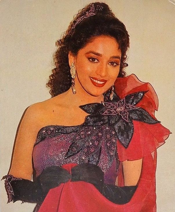 Madhuri dixit hotsex, housewives in black silk stockings