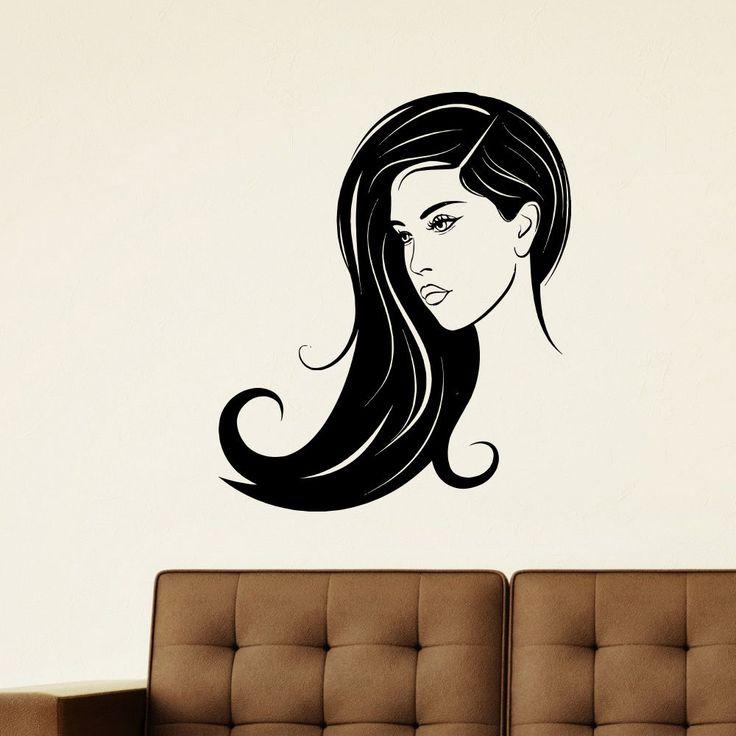 Hair Name Ideas: 25+ Best Ideas About Hair Salon Names On Pinterest