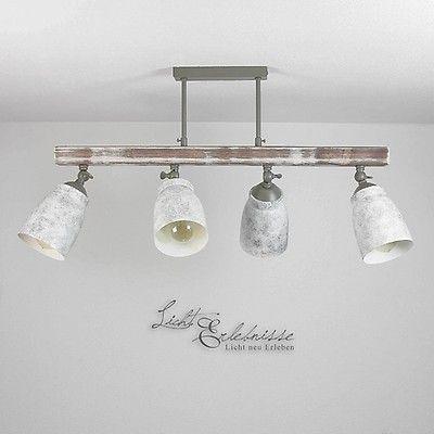 Более 25 лучших идей на тему «Deckenleuchte küche» на Pinterest - deckenlampen für küchen