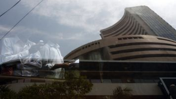 stock nifty future call, stock market trading call, free stock tips, Intraday nifty future call, NSE India, tomorrow stock tips, best stock trading call today, stock market tips, stock trading call today