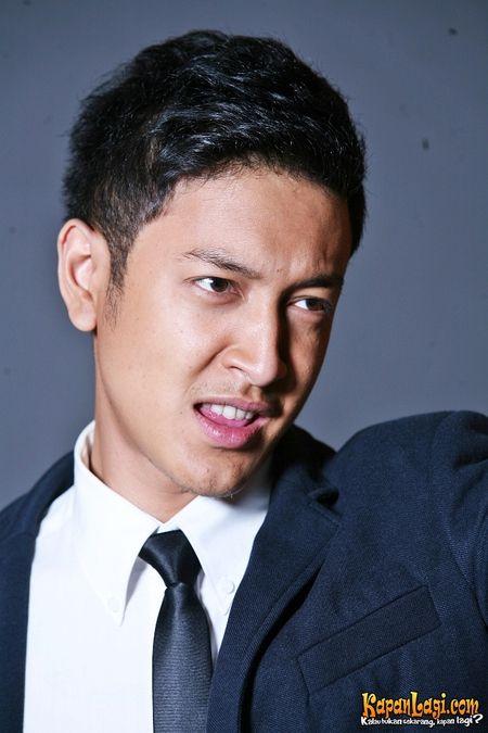 Dimas Anggara #DimasAnggara #Dimas #Actor #Indonesian #IndonesianActor