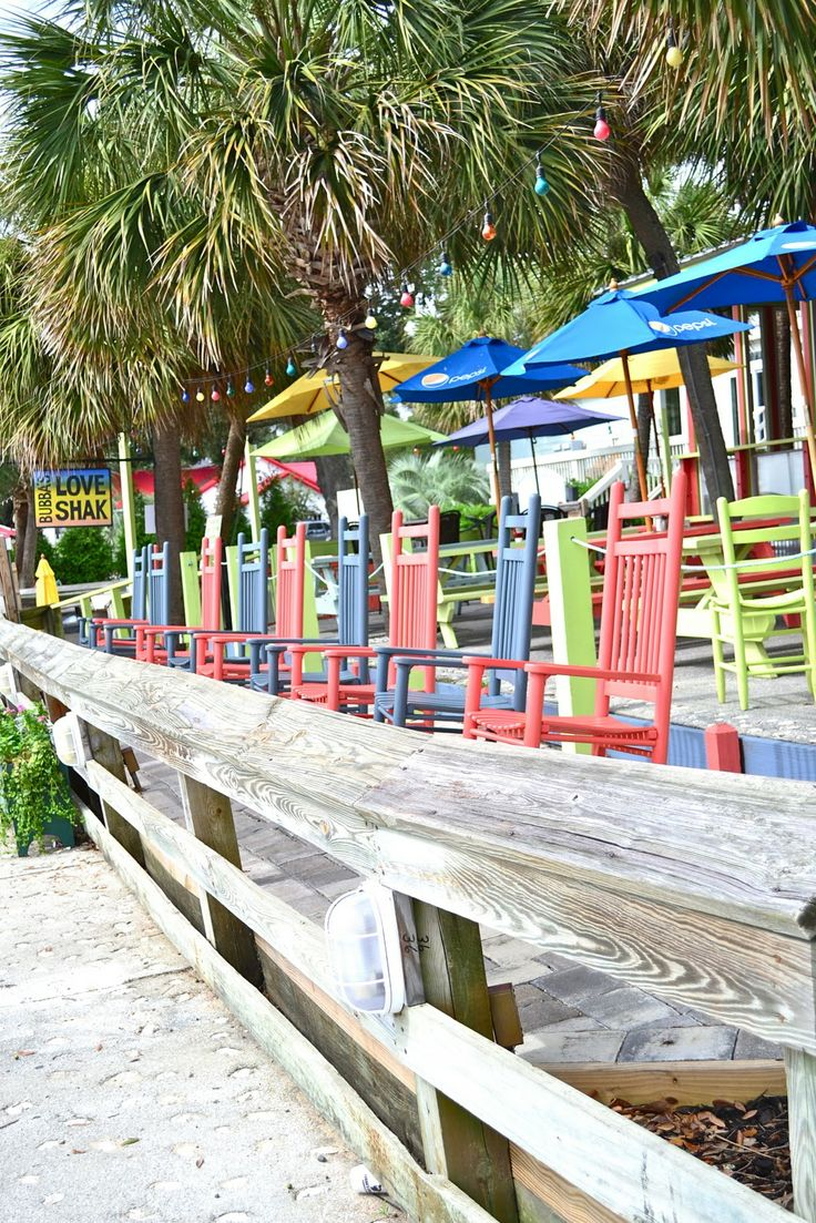 89 best murrells inlet images on pinterest murrells inlet sc murrells inlet and myrtle beach sc for Things to do in garden city sc