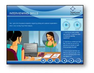 Learnnovators_Simulation_Based_Learning_3