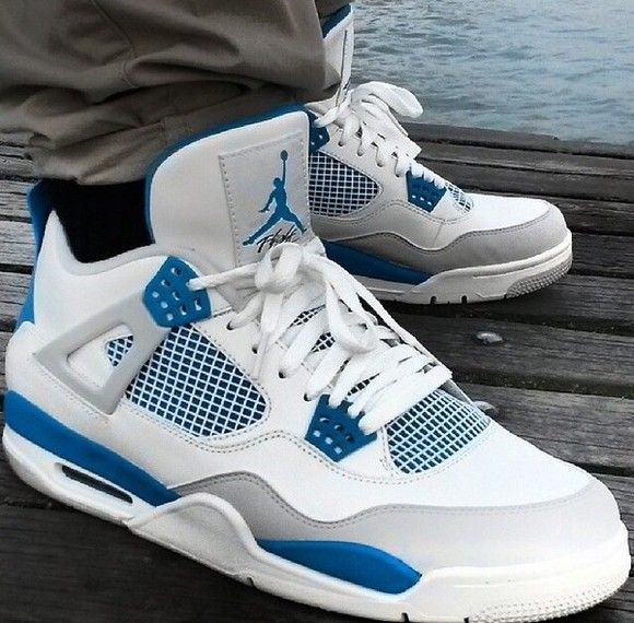 air jordan shoes all numbers divisible by 63 763066