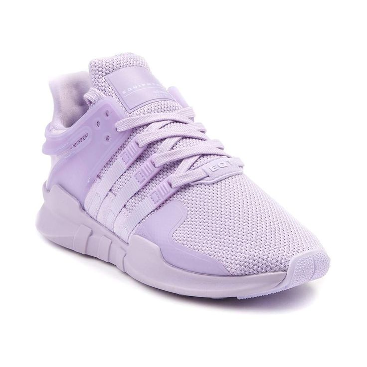 Womens Adidas Eqt Support Adv Athletic Shoe