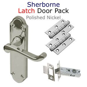 16 best images about ironmongery bible on pinterest door handles different types of and for Different types of interior door locks