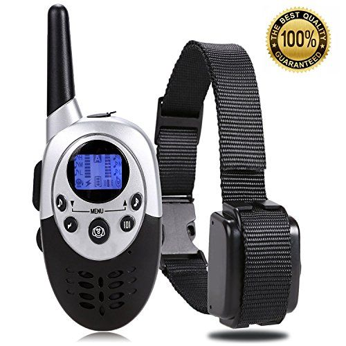 The 25 best cheap dog crates ideas on pinterest cheap dog cages cheap dog training collar with remote dtc115 long range 1100 yard 8 level shock vibrate beep fandeluxe Images
