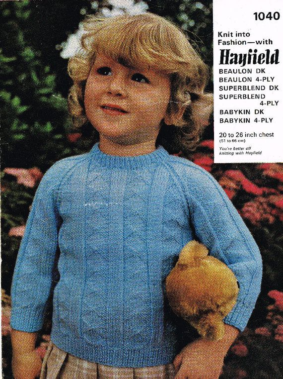 Hayfield Knitting Patterns For Babies : 17 Best images about Gowns on Pinterest Coats, Lace and New look patterns