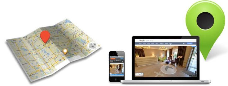 Chiamaci per avere il tuo posto virtuale nella mappa più utilizzata del nostro pianeta, Google. http://contat.eu/virtual-tour/?s=social+media