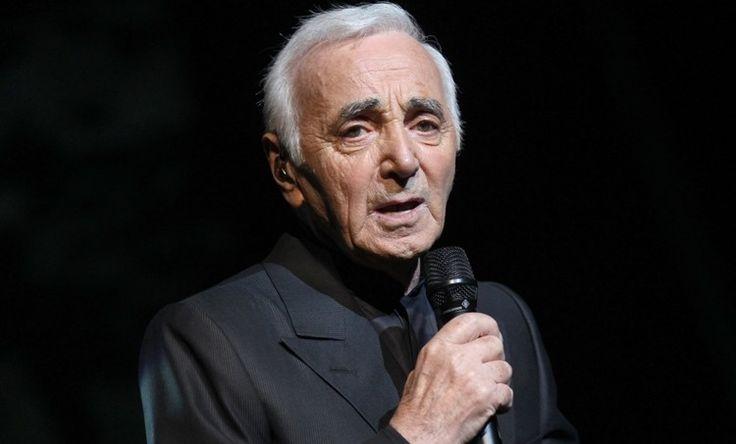 Six ans après son dernier concert dans la Ville rose le vétéran de la chanson française Charles Aznavour sera au Zénith de Toulouse mardi 30 janvier 2018. Les places sont en vente.