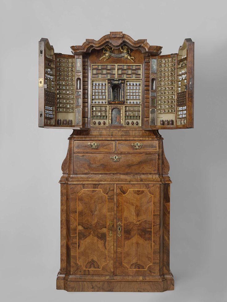 755 best drawers, storage, apothecary images on Pinterest | Furniture,  Antique furniture and Apothecaries - 755 Best Drawers, Storage, Apothecary Images On Pinterest