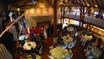 """Destination Wedding: Fredericksburg Texas """"wedding planner."""" List of wedding and reception venues, ministers, cake decorators, caterers, bands/DJs, florists, party supplies, tuxedo rentals and other special event services in Fredericksburg, Texas. Includes all contact information."""
