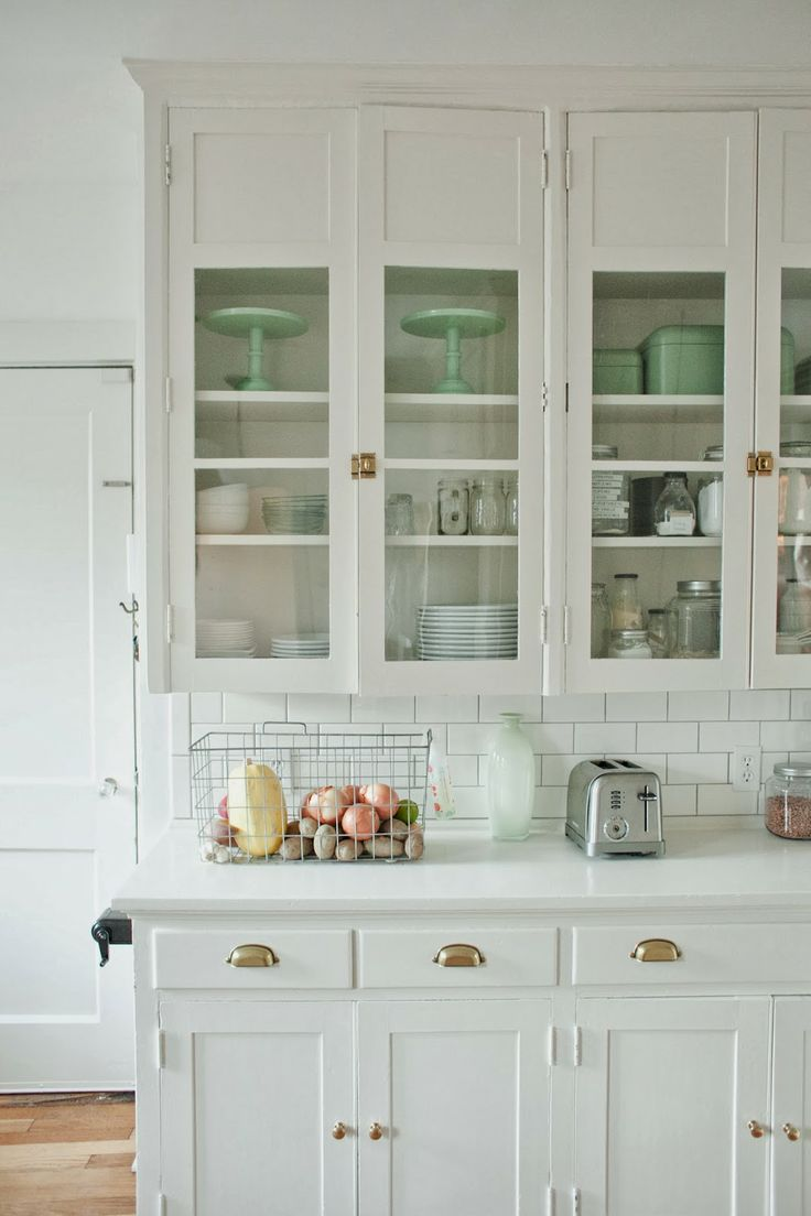 3728 best spaces images on pinterest | home, dream kitchens and