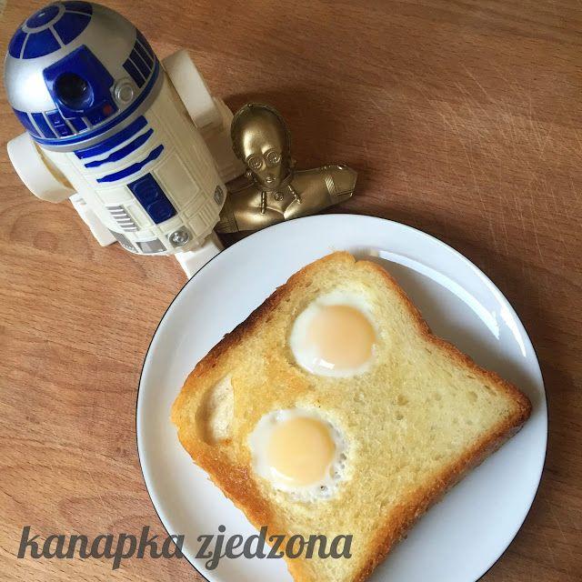 Tatooine tost,  Star Wars