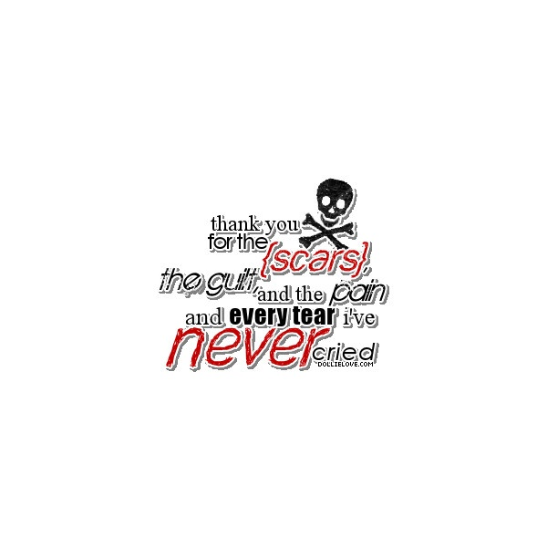 Emo Quotes About Suicide: 18 Best Emo Quotes Images On Pinterest