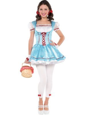 1000 Images About Kids Halloween Costume Ideas On