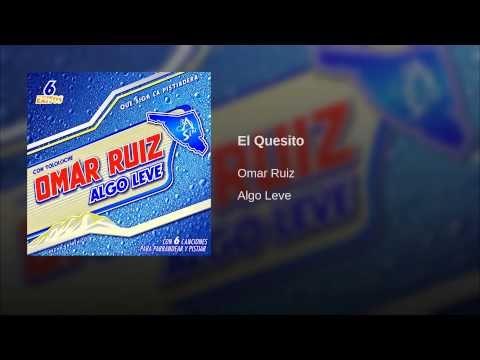 El Quesito - YouTube Music