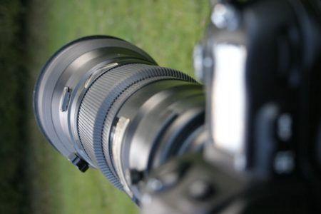 Il momento dello scatto è una delle fasi più importanti del mestiere di fotografo: trucchi e suggerimenti Qualsiasi fotocamera digitale, come sappiamo, è diventata col tempo indubbiamente più facile da manipolare rispetto ad una tradizionale macchina fotografica analogica, sia da parte dei fotografi amatoriali che dai professionisti. Avere a disposizione [...]