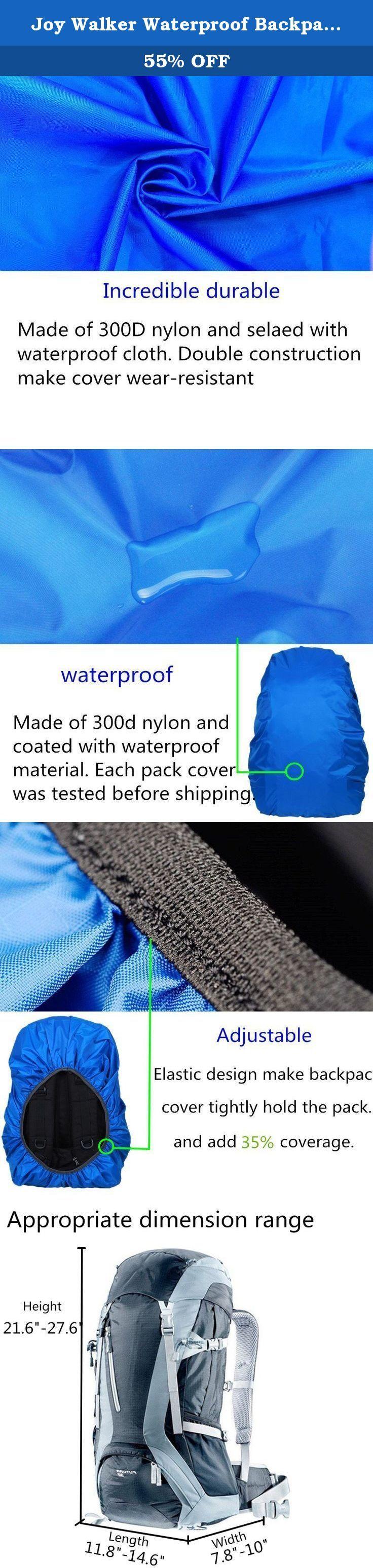 Oltre 1000 idee su 55l Backpack su Pinterest | Suggerimenti per ...