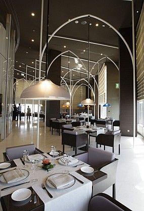 25+ best ideas about Armani hotel on Pinterest | Hotel ...