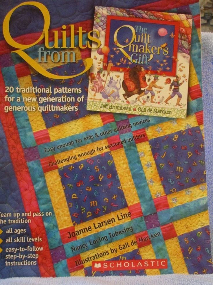 13 best Quilting Books images on Pinterest | Books, Libraries and ... : best quilting books - Adamdwight.com