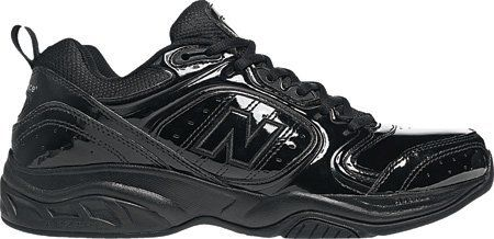 huge discount fa8ed 84ad8 find this pin and more on basketball referee oh yeah reebok zig energy ref  mens basketball shoe black