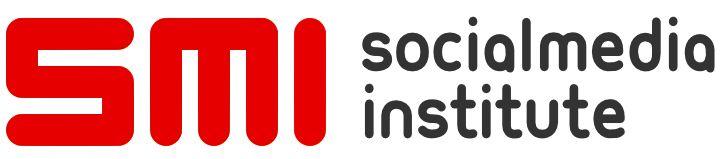 Social Media- und Marketing-Studien