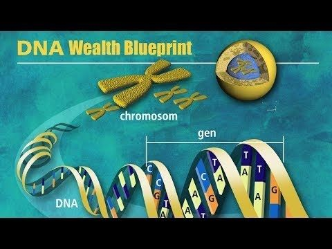 38 best prosthetic images on pinterest character concept watch this review of dna wealth blueprint and decide for yourself malvernweather Image collections