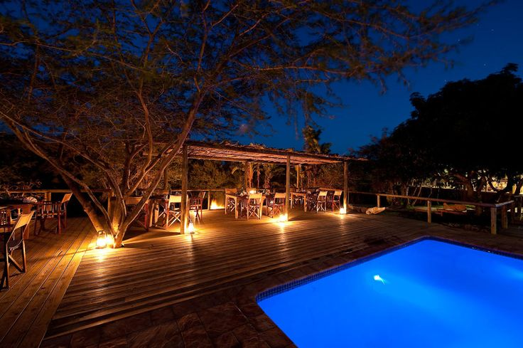Rocktail Beach Camp in the pristine Isimangaliso Wetland Park, northern KwaZulu-Natal: the ultimate beach glamping experience!  #Tropical #Safari #Africa #SouthAfrica #WildernessSafaris  http://wetu.com/iBrochure/en/Photos/1038_15280/Rocktail%20Beach%20Camp/Fullscreen?slideshow=1