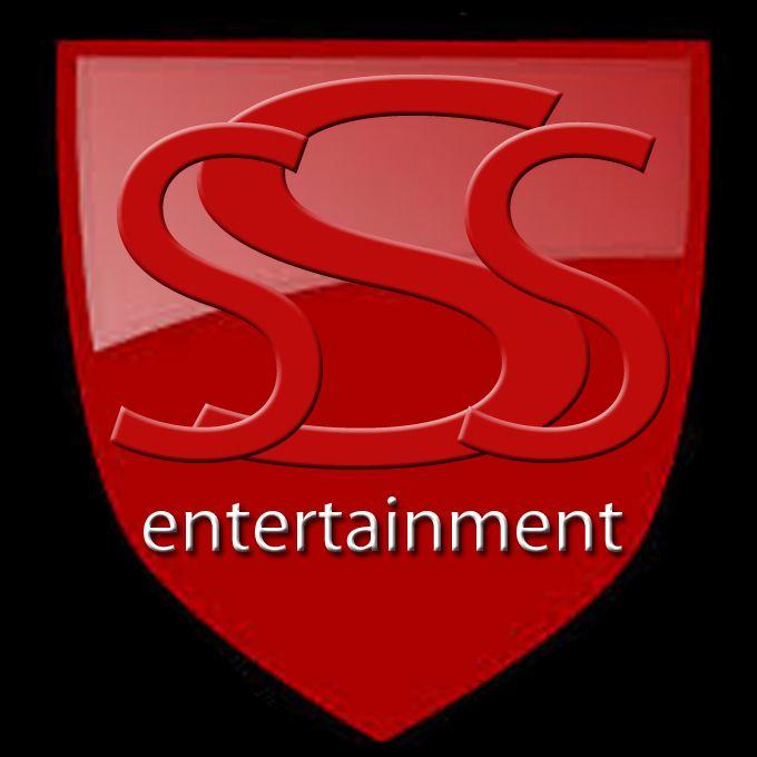 Jasa hiburan musik dan catering di jakarta sewa rental profesional, berkualitas dengan harga yang termurah di jabodetabek Three S Entertainment jakarta 08161937670 www.threesen.com www.…