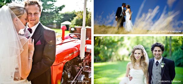 Hire #Professional #Cabo #Wedding #Photographers from Pixan Photography