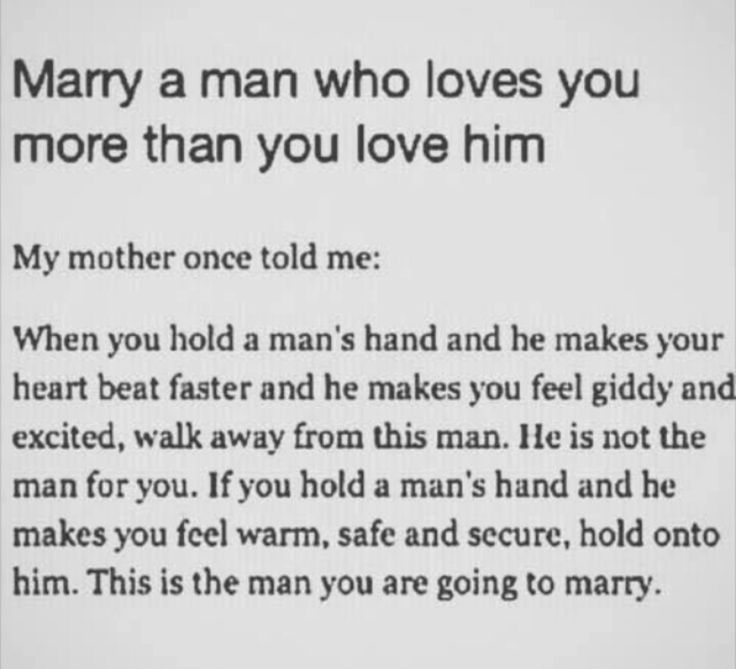 Best Marriage Advice Quotes