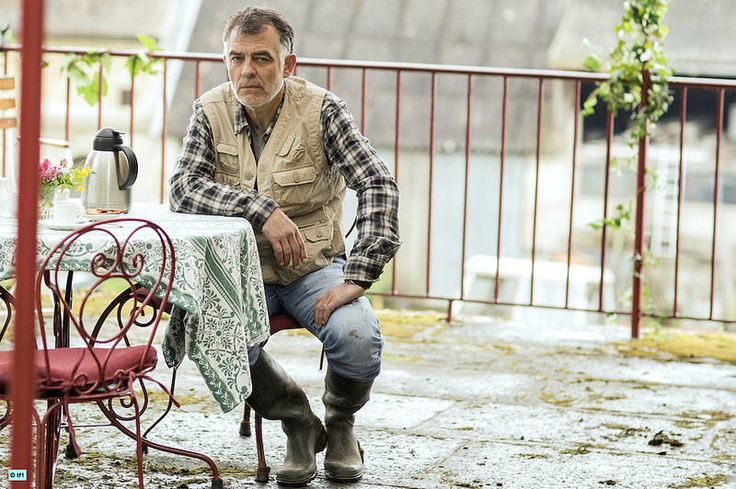 clem. saison 5. march 2nd 2015. 20h55 (19:55 gmt). tf1