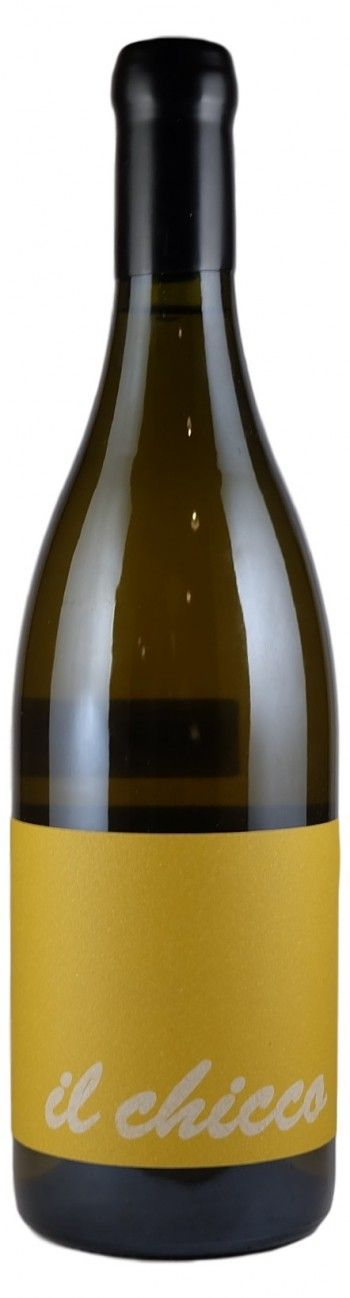 Shobbrook Il Chico Riesling 2015