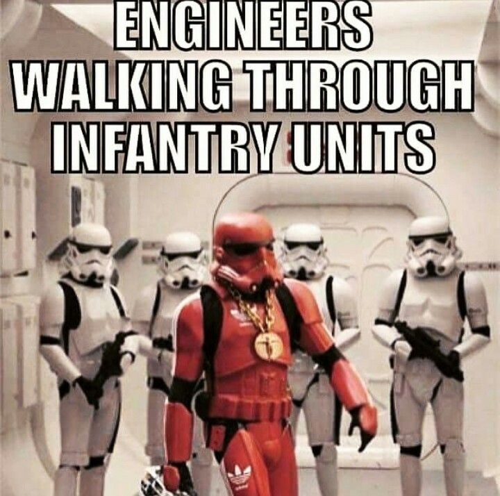 how to become a military engineer