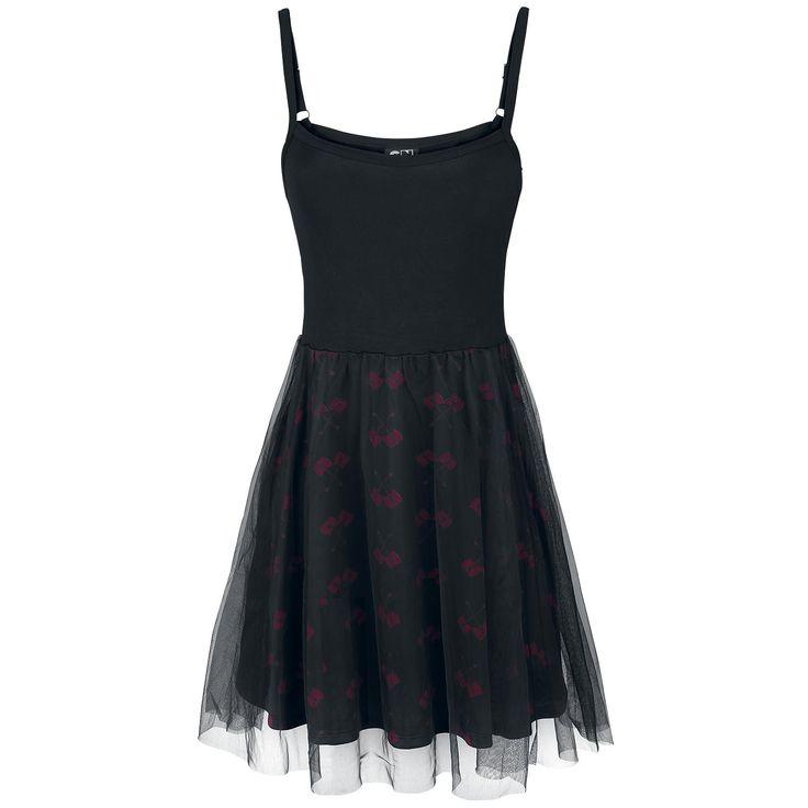 "Abito ""Marceline Tank Dress"" del brand #AdventureTime."