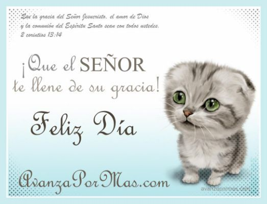 17 Best images about Mis recuerdos on Pinterest Amigos, Facebook and Watches