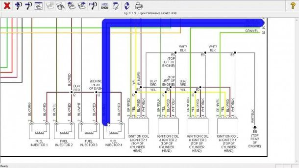 toyota echo wiring diagram - wiring diagram page host-pool -  host-pool.granballodicomo.it  granballodicomo.it