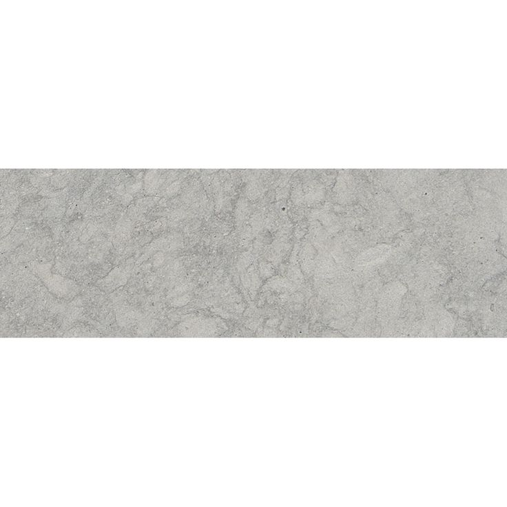 9 best Linearities Britannia Dark Limestone images on ...