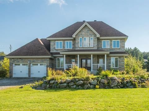 Maison à vendre à Orford, Estrie, 26, Rue des Bruants, 21096701 - Centris
