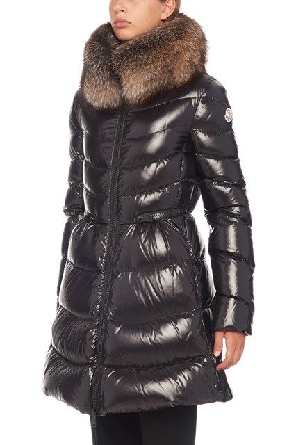 MONCLER  mirielon  down jacket   Moncler in 2019   Pinterest ... 6d4557dd13