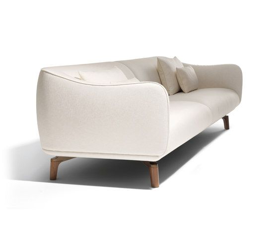 Sofa You Love Thousand Oaks: 1000+ Images About Sofa And Love Seat On Pinterest